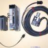 三菱サーボモーター制御入門 SSCNETⅢパラメータ設定編 実例付で解説