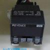 キーエンス デジタル圧力センサー AP-C30シリーズ の使い方や設定方法(実例付きで解説)