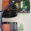 三菱シーケンサ CC-Link Q-CPU(マスタ局)とA-CPU(ローカル局)の接続設定 実例付で解説