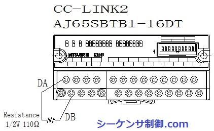 mcc13