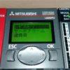 三菱 シーケンサ L02CPUの表示ユニット L6DSPUにラダープログラムから文字 を表示させる。実例付きで紹介!