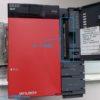 三菱シーケンサ(QCPU) メモリカードでプログラムを書き換える方法(更新方法)