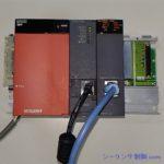 三菱 シーケンサ QCPU イーサネット(LAN)経由でパソコンにロギング(CSV形式)実例付きで解説