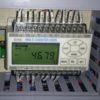 SMC製ものさしくんの紹介とプログラム作成 オムロンPLC CJ1Mで解説