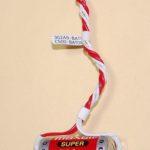 オムロン シーケンサ PLC(CQM1) バッテリー(電池)交換方法   写真付き 詳細手順!