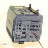 キーエンス KEYENCE PLC KV-3000 / KV-5000 バッテリー(電池)交換方法 写真付き 詳細手順!