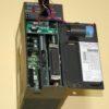 三菱シーケンサ(ACPU) バッテリー(電池)交換方法 写真付き 詳細手順!