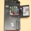 三菱シーケンサ(A0J2HCPU) バッテリー(電池)交換方法 写真付き 詳細手順!