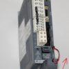 三菱サーボ MR-J3 (バッテリー搭載機種)のバッテリー交換方法
