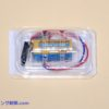 三菱シーケンサのバッテリー性能詳細一覧
