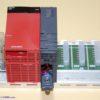 三菱シーケンサ(QCPU) バッテリー(電池)交換方法 写真付き 詳細手順!