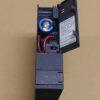 三菱シーケンサ(Q00CPU/Q01CPU) バッテリー(電池)交換方法 写真付き 詳細手順!