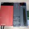 三菱 シーケンサ QCPU LCPU 共通 パソコンツール GX-Works2 からの異常診断手順