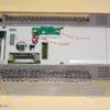 三菱シーケンサ(FX1) バッテリー(電池)交換方法 写真付き 詳細手順!
