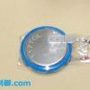 三菱シーケンサ(FX3UC) バッテリー(電池)交換方法