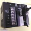 OMRON オムロン PLC CJ1M コンディションフラグ(常時ONや1秒クロックパルス)の使い方