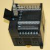 基礎編 オムロン PLC(シーケンサ)CP1E USBでパソコンに接続/読出 (CX-Programmer)