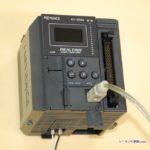 基礎編 KEYENCE(キーエンス) PLC KV-3000 / KV-5000 USBでパソコンと照合 (KV-STUDIO)