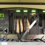 基礎編 キーエンスPLC KV-5000/3000/1000 ユニット構成設定と先頭リレー番号の解説