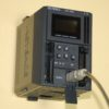 基礎編 KEYENCE(キーエンス) PLC KV-700 USBでパソコンに接続/読出 (KV-STUDIO)