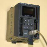 基礎編 KEYENCE(キーエンス) PLC KV-700 USBでパソコンと照合 (KV-STUDIO)