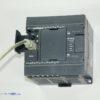 基礎編 KEYENCE(キーエンス) PLC KV Nano USBでパソコンに接続/読出 (KV-STUDIO)