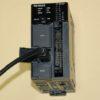 基礎編 KEYENCE(キーエンス) PLC KV Nano Connector USBでパソコンに接続/読出 (KV-STUDIO)