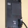 基礎編 三菱シーケンサ(A0J2HCPU)USBでパソコン(GX-Developer)に接続