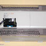 基礎編 三菱シーケンサ(FX1)USBでパソコン(GX-Works2)に接続