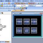 基礎編 三菱タッチパネル(GOT2000シリーズ) USBでパソコン(GT-Dsigner 3)に接続とデータ読み出し