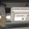 キーエンス製 高精度接触式デジタルセンサ  GT2シリーズの使い方とADコンバータ取込(実例付きで解説)