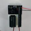三菱 FXシーケンサ AD変換ユニット FX3UC-4ADの使い方(設定方法やラダープログラム紹介)