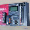 三菱シーケンサ  LCPU SDカードのフォーマット手順(対応SDカードについての情報も記載)