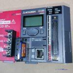 三菱シーケンサ(LCPU) SDカードでプログラムを書き換える方法(ブート運転について)