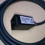 非接触 放射温度計 ジャパンセンサー製 TMHXシリーズ  アナログ出力4mA~20mA 使い方など詳細に紹介
