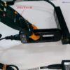 AC100V電気製品(家電製品、パソコン、テレビ、冷蔵庫、エアコンなど)の消費電流の測定方法