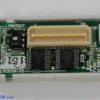三菱FX3シーケンサのメモリカセットの種類と使い方