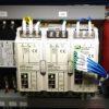 三菱 FX シーケンサ 電源(DC24V)をUPS(無停電電源装置)でバックアップ 安価でコンパクト