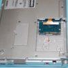 パナソニック レッツノートCF-B11 ハードディスク交換(換装)(CF-B10も同じ)写真付で解説