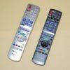 パナソニック DIGA(ディーガ) DVD/ブルーレイレコーダー リモコン型式(品番)一覧表