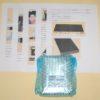 パナソニック DIGA DVD/ブルーレイレコーダー のハードディスク詳細について