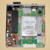 パナソニック DIGA ブルーレイレコーダー DMR-BF200 ハードディスク交換方法