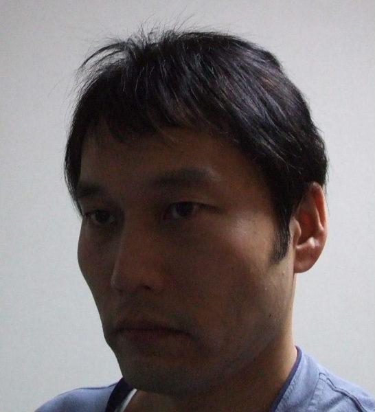 yoshiharu