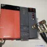 三菱シーケンサQ-CPU  MELSECNET/H(メルセックネットH)入門 パラメータ&ラダー編 解説