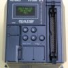 キーエンス KV-5000/3000/1000/700など CPU 特殊デバイス(コントロールリレー)の使い方(一覧表)