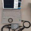 パソコン用USB接続オシロスコープ(ヴァーチュアル オシロ DDS-120)で PWM制御の波形を測定