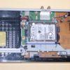 パナソニック DIGA ブルーレイレコーダー DMR-BRT260 ハードディスク交換方法