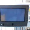 キーエンス製タッチパネル VT5 の配線、設定方法を詳しく紹介(結線図、パラメータ設定記載あり)