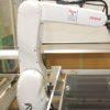 DENSO(デンソー)製 小型 垂直多関節6軸ロボット VS087 を CC-Link で制御(接続編)